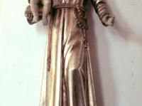 St Joh Hobb 9