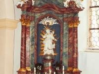St Joh Hobb 4