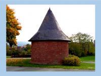 Fatimakapelle außen 2