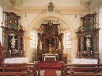St Joh Hobb 1