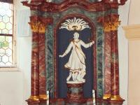 St Joh Hobb 3